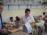 Ferencvárosi sakk-kupa 031.JPG