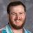 Michael Ewart avatar image