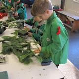 Welpen - Kerststukjes maken - IMG_0682.JPG