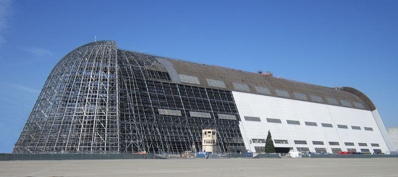 hangar-one-california-2