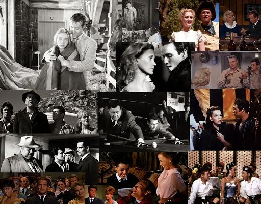 My Very Favorite Movies (4).jpg