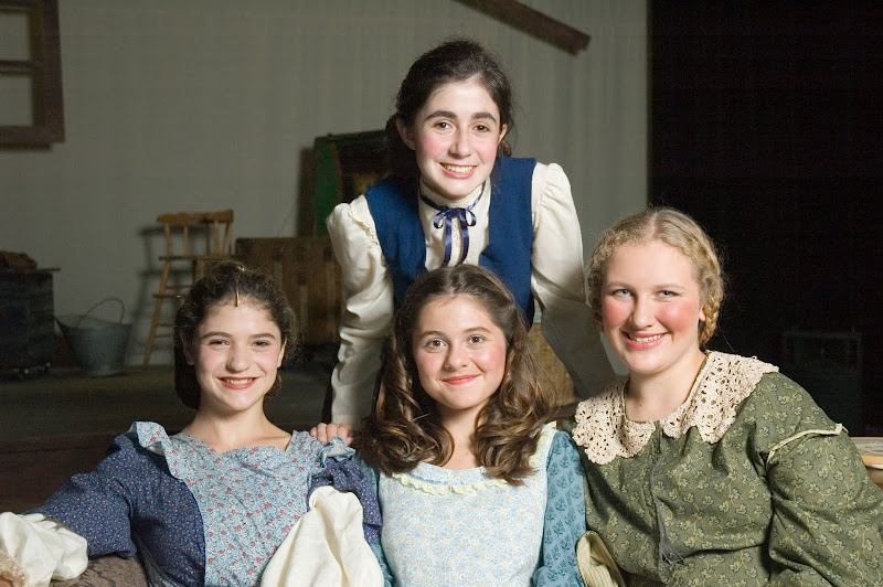 Little Women 2008 - Little%2BWomen%2BPosed%2BPhotos%2B035.jpg