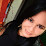 rosa oliveira's profile photo
