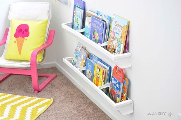 kids-playroom-ideas-reading-nook-Anikas-DIY-Life-4-700