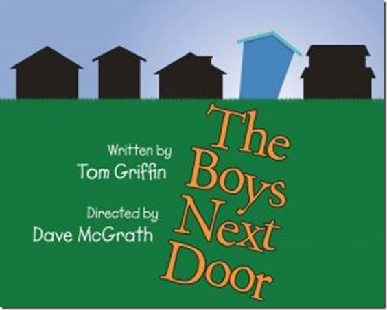 the_boys_next_door-300x240