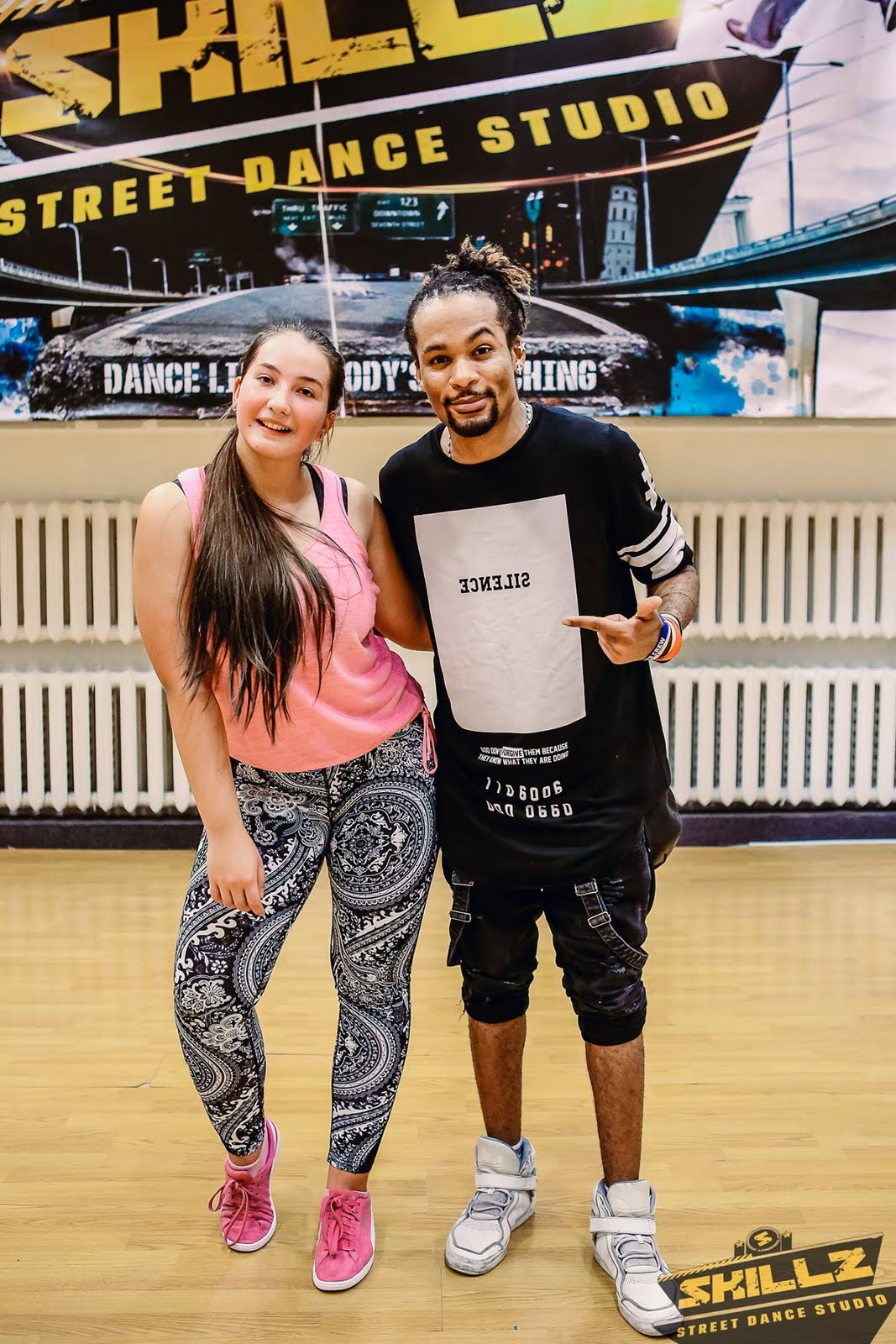 Dancehall workshop with Jiggy (France) - 64.jpg