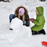 Детский праздник 9 февраля 2013г. - Image00023.jpg