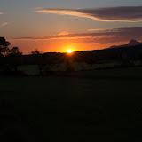 Couché de soleil sur Castilsabas-043.jpg