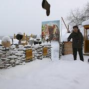 aramashevo-118.jpg