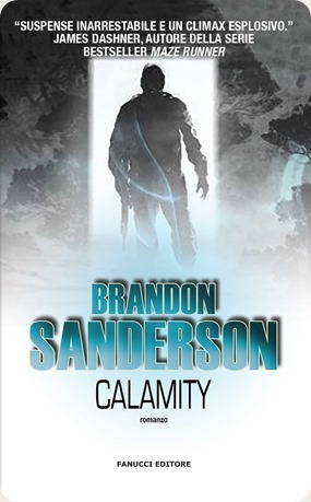 Calamity_Sanderson