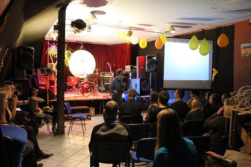 Studentu festivāls 2016, Valmiera - IMG_2217.jpg