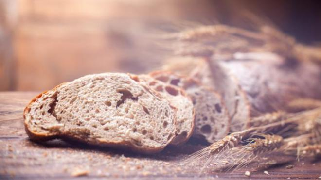 Barley 'reduces appetite and improves metabolism'