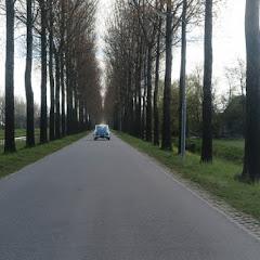 Weekend Noord Holland 2016 - IMG_6742_800x534.JPG