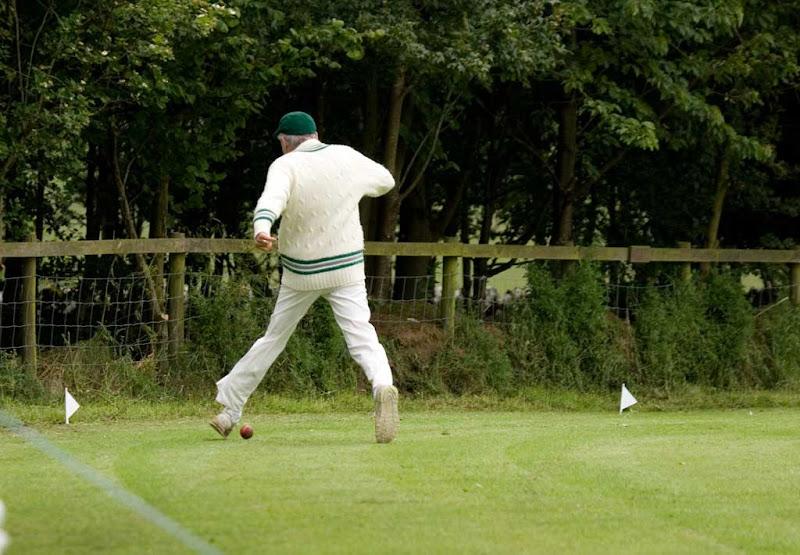 Cricket-2011-1