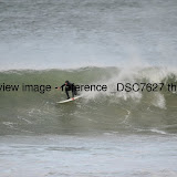 _DSC7627.thumb.jpg