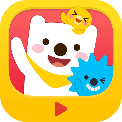 쥬니어 네이버 - Jr.Naver (app)