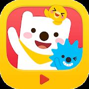 App 쥬니어 네이버 - Jr.Naver APK for Windows Phone