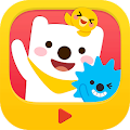 junior bushings - jr.naver APK