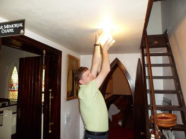 Church Cleaning 2011 - SAM_0023.jpg
