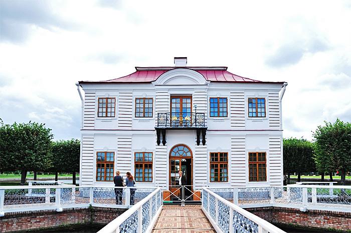 Peterhof16.JPG