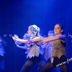 fsd-belledonna-show-2015-280.jpg