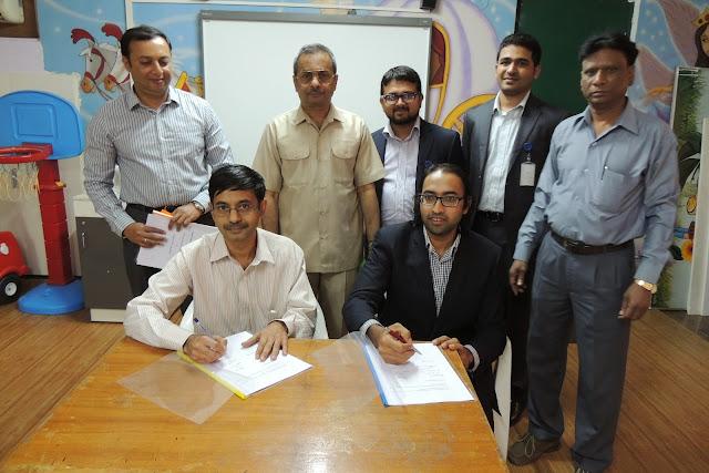 HAMSAT II MOU signing - DSCN1248.JPG