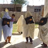SRSP Humanitarian Programme - DSC07236.jpg