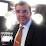 Alexandre do monte's profile photo