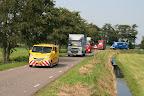 Truckrit 2011-004.jpg
