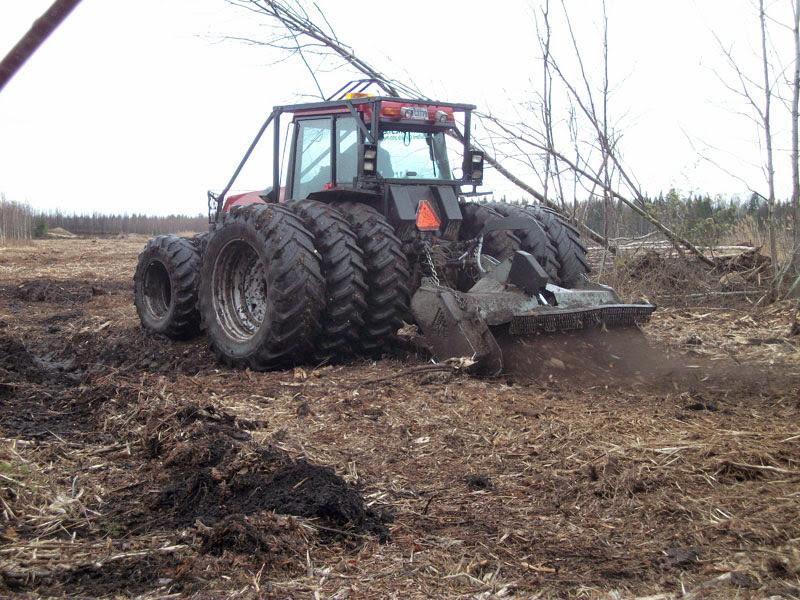 Broyage de surface agricole - broyage_de_surface_agricole_4_20130124_1072014552.jpg