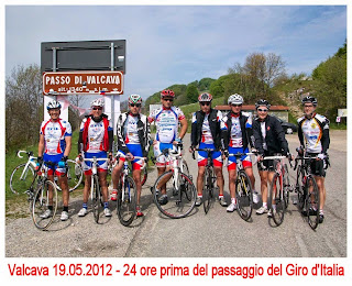 I nostri campioni - Bike Team (21)