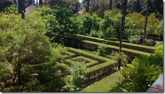 alcazar-sevilha-jardins-1