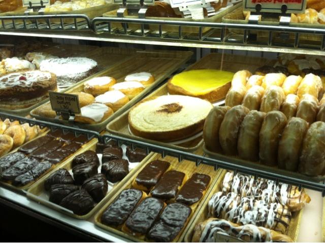 Plehn S Bakery Cakes