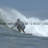 DSC_6973.jpg