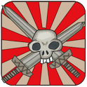 Royal Expeditionary Army icon