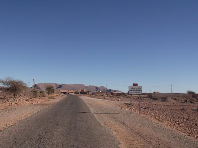 marrocos - Marrocos e Mauritãnia a Queimar Pneu e Gasolina - Página 10 DSCF1239