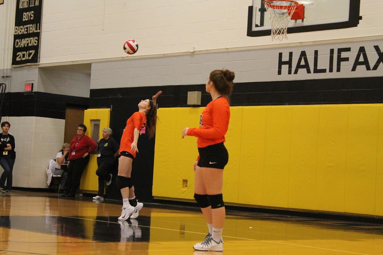 Volleyball 10/5 - IMG_2457.JPG