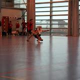 D3 indoor 2004 - 130_3085.JPG