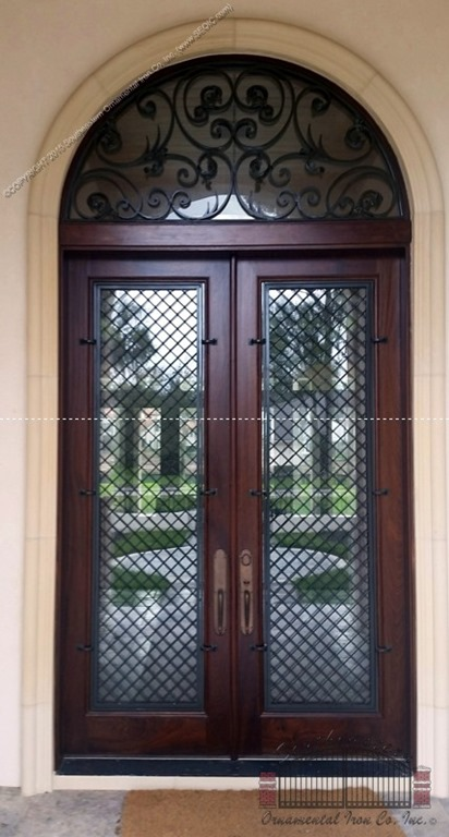 [Door-Grilles-and-decorative-Transom%25281%2529%255B6%255D.jpg]