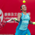 Heather Watson - 2015 Prudential Hong Kong Tennis Open -DSC_0574.jpg