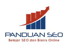 Agen QQ Indonesia