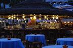Restaurante El Senador