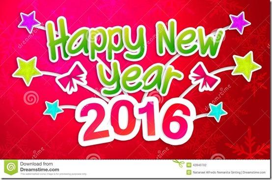 feliz año 2016 (71)