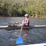 rowing 2013-14 season 052.jpg
