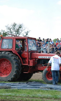 Zondag 22-07-2012 (Tractorpulling) (32).JPG
