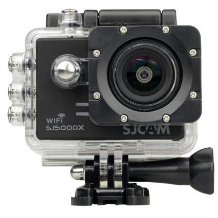 Fotoğrafçılık için Kullanılan Farklı Kamera Türleri Nelerdir?