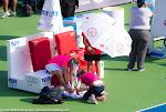 Ekaterina Makarova - 2016 Dubai Duty Free Tennis Championships -DSC_2899.jpg
