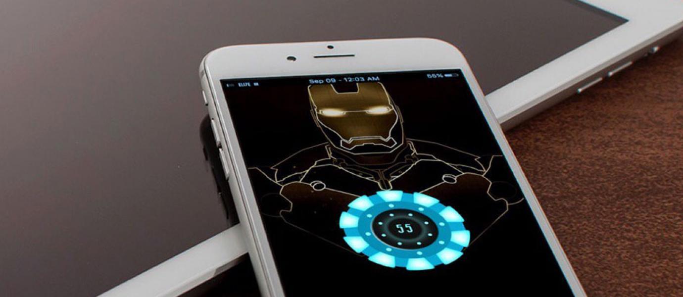 Anda bisa memilih 3 macam Unlock Style dalam aplikasi tersebut. Khusus  untuk style iOS a253634d57