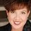 Valerie Marengo's profile photo
