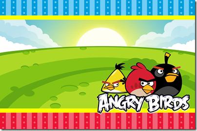 angry-birds- invitaciones  (1)